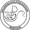 Kulturforum: Grundschul-Portal